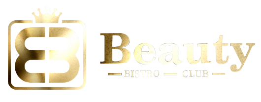 Beauty Bistro & Club