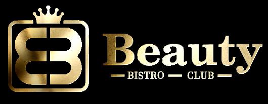 Beauty Bistro & Club